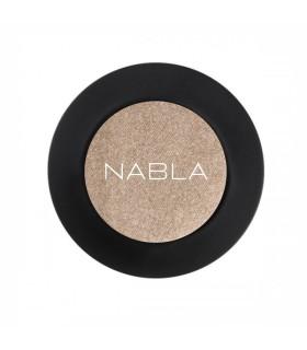Nabla Eyeshadow - Sandy