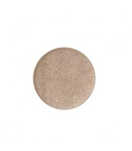 Nabla Eyeshadow Refill - Sandy