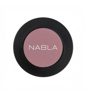 Nabla Eyeshadow - Circle