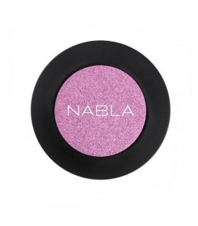 Nabla Eyeshadow - Calypso