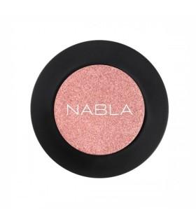 Nabla Eyeshadow - Snowberry