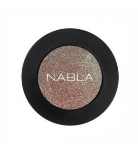 Nabla Eyeshadow - Absinthe