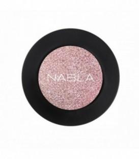 Nabla Eyeshadow - Glasswork