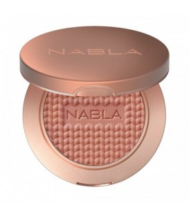 Nabla Blossom Blush - Hey Honey!