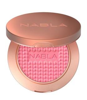 Nabla Blossom Blush - Daisy