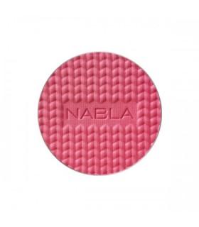 Nabla Blossom Blush Refill - Impulse