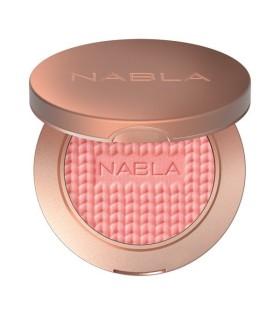 Nabla Blossom Blush - Harper