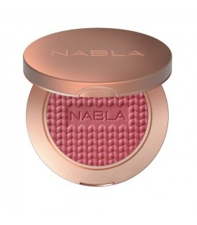 Nabla Blossom Blush - Satellite Of Love