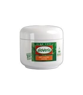 Antiageing cream 30% Aloveria50ml.
