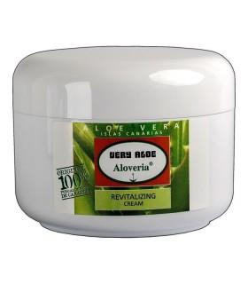 Revitalizing cream 30% Aloveria200ml.
