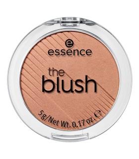ess. the blush colorete 20
