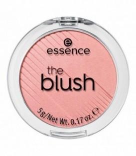 ess. the blush colorete 60