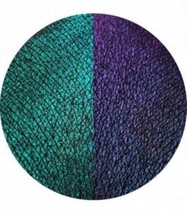 Pigmentos sueltos duocromo Rave With Love Cosmetics