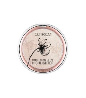 Catr. More Than Glow Iluminador020