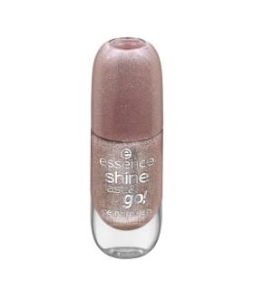 ess. shine last & go! gel esmalte de uñas 65
