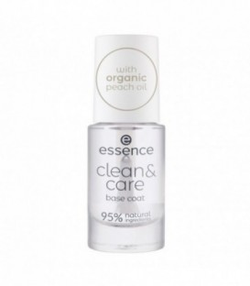 ess. base clean & care