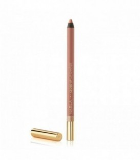 Nabla Close-Up Lip Shaper - Nude 1