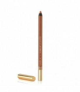 Nabla Close-Up Lip Shaper - Nude 3