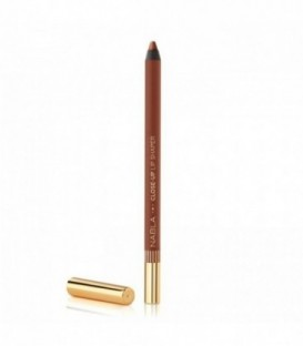 Nabla Close-Up Lip Shaper - Nude 4