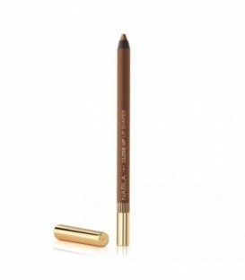 Nabla Close-Up Lip Shaper - Nude 5