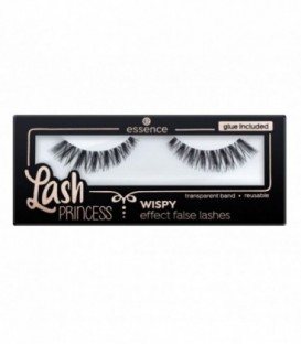 ess. Lash Princess WISPY pestañas artificiales