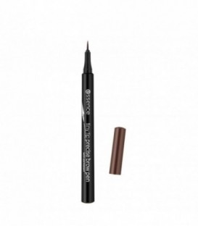 ess. tiny tip lápiz cejas precisión 02