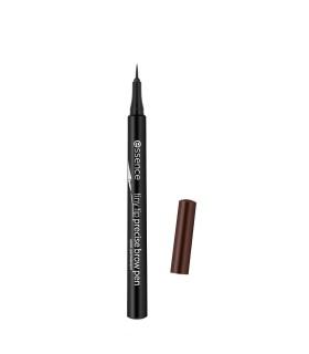 ess. tiny tip lápiz cejas precisión 03