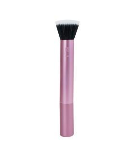 Stippling Brush - Brocha para colorete REAL TECHNIQUES