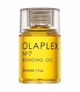 OLAPLEX Nº7 BONDING OIL 30 ML