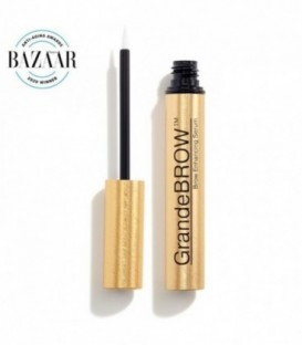 GrandeBROW 3.0ml (4 month supply)
