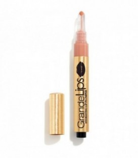 GrandeLIPS (Gloss) - Toasted Apricot