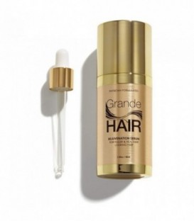 GrandeHAIR serum 40ml