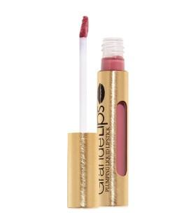 GrandeLIPS Liquid Lipstick - Vintage Rose
