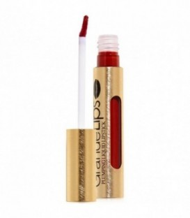 GrandeLIPS Liquid Lipstick - Red Delicious