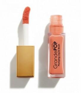 GrandePOP - Plumping Blush - Sweet Peach