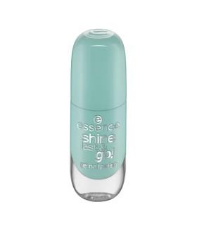 ess. shine last & go! gel esmalte de uñas 76
