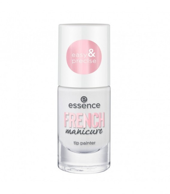 ess. FRENCH manicure tip painter 02