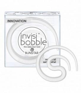 BUNSTAR ICE ICE LADY - Invisibobble