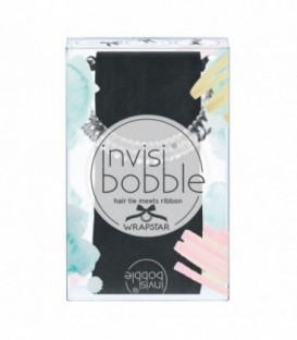 WRAPSTAR Snake It Off - Invisibobble