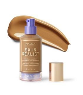 Nabla Skin Realist Tinted Balm - 5 Tan