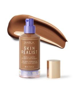 Nabla Skin Realist Tinted Balm - 6 Dark