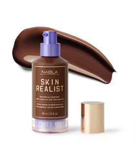 Nabla Skin Realist Tinted Balm - 7 Deep