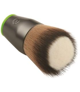 Flawless Buffer Head - INTERCAMBIABLES: cabezal brocha para base de maquillaje (polvo/