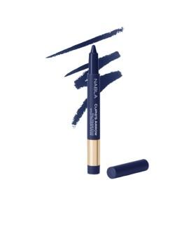 Nabla Cupid's Arrow Longwear Stylo - Arrow 6
