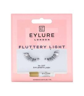 Fluttery Light 007 EYLURE