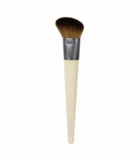 Skin Perfecting Brush - Brocha de acabados ECOTOOLS