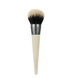 Blending and Bronzing - Brocha para difuminar y broncear ECOTOOLS