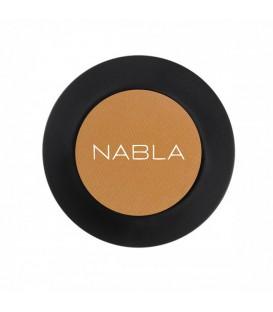 Nabla Eyeshadow - Caramel