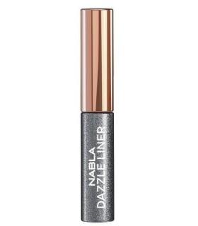 Nabla Dazzle Liner - Industrial