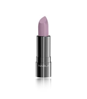 Nabla Diva Crime Lipstick - Reverse